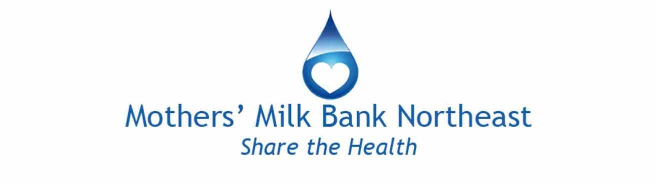 Milk Depots • Mothers' Milk Bank Northeast