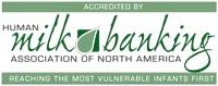 HMBANA logo