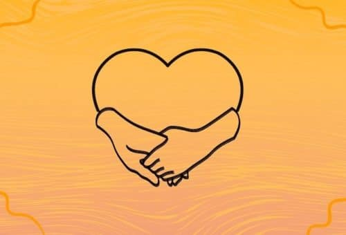 Honoring All Kinds of Mothers: Donor Milk and Opioid Use Disorder