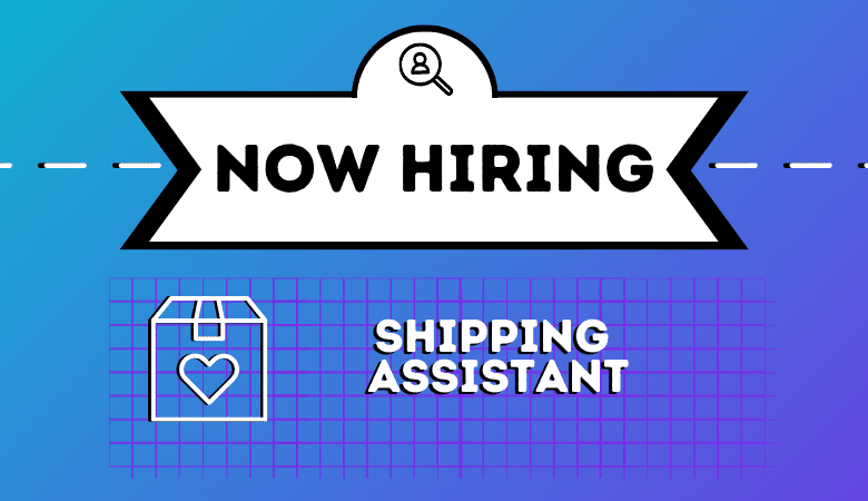 Shipping Assistant